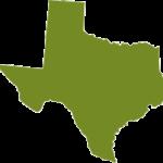 LaSalleStates-TX