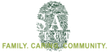 LaSalle Corrections