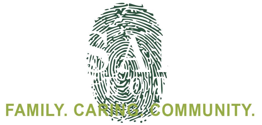 LC-Logo-Final